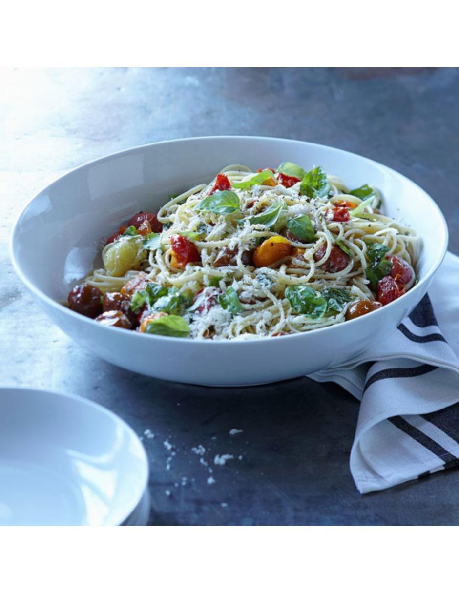 Bowl de Servicio para Pasta  Open Kitchen