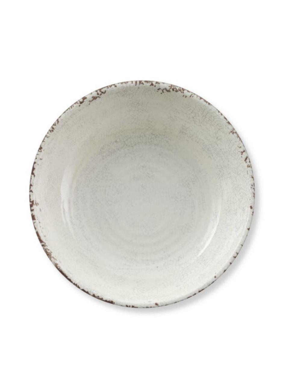 Bowl Rustic Italian