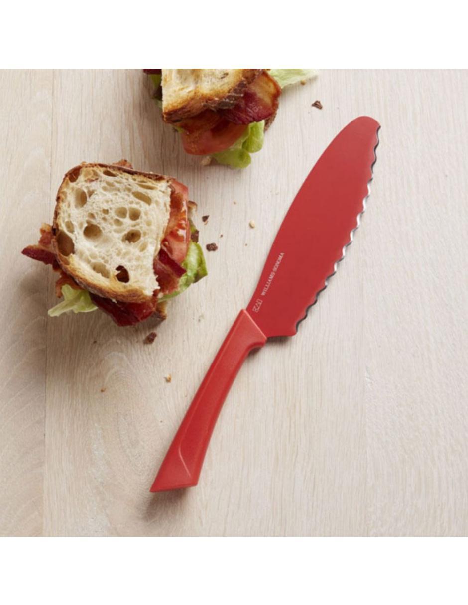 Cuchillo para Sándwich Kai