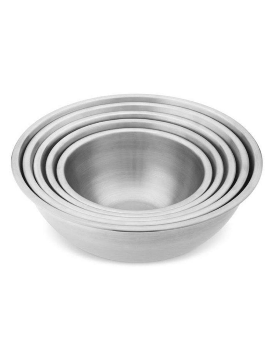 Set de Bowls para Mezclar Restaurant