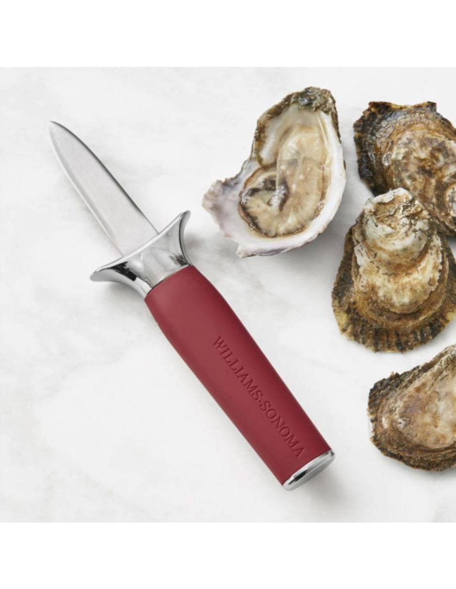 Cuchillo para Almejas Sea Food