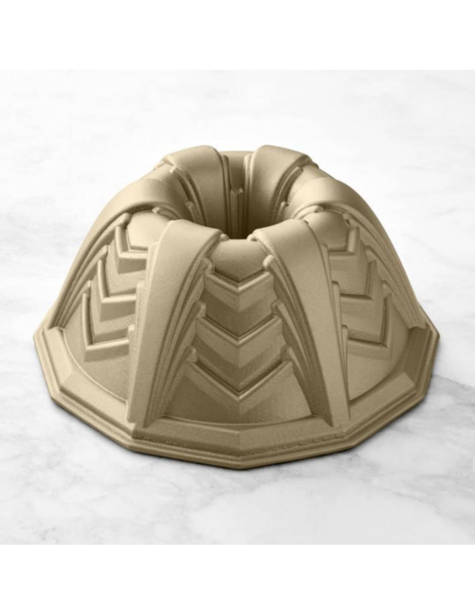 Molde para Pastel Nordic Ware Marquee Bundt®